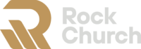 Rock Church AVL Logo