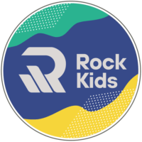 Kids and Students, Rock Church AVL, Asheville, NC