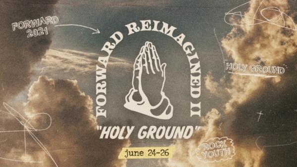 Rock Youth, Rock Church AVL, Asheville, NC